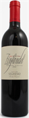 Seghesio Family Vineyards Zinfandel Old...